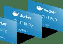 Docker社が認定するパートナー製ロギングコンテナとプラグイン #docker