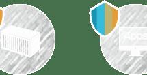 2018年11月15日開催『「コンテナ技術」のクラウドサービスでの活用と、コンテナ時代のシステム運用』にて弊社荒井が登壇 #Aqua #Docker #kubernetes
