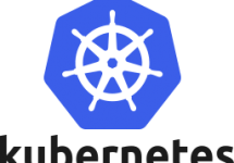 (Japanese text only.) 2018年12月11日~14日開催。Kubernetesトレーニング #k8s #container #Kubernetes
