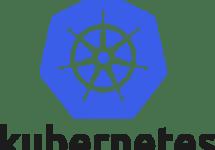 2018年12月11日~14日開催。Kubernetesトレーニング #k8s #container #Kubernetes