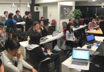 会議改善活動: 「よりよい会議を行うための演習」編 #kaizen
