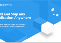 Docker Hubリニューアルのお知らせ: Docker StoreとDocker Cloudを統合 #docker