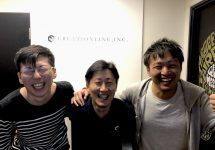 (Japanese text only.) Regional Scrum Gathering Tokyoにスポンサーとして参加して良い企業文化が生まれた話 #RSGT2019