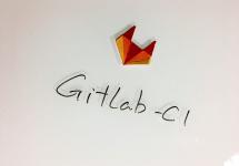 (Japanese text only.) 2019年2月8日「GitLab CI ハンズオン #2」を開催します。#gitlab #gitlabjp #git #gitlabci #ci #ハンズオン