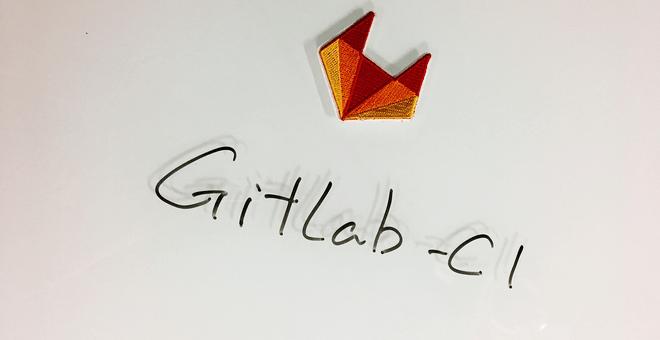 2019年2月8日「GitLab CI ハンズオン #2」を開催します。#gitlab #gitlabjp #git #gitlabci #ci #ハンズオン
