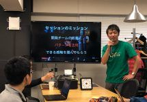 (Japanese text only.) 社内でScrum Patterns 活用ワークショップをやってみた話。 #RSGT2019 #scrum