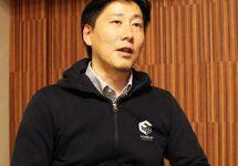 @IT  (アイティメディア株式会社)に 弊社 安田忠弘 のインタビュー記事が公開されました #devops #agile #DX