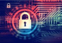 Dockerセキュリティアップデート: 権限昇格の脆弱性(CVE-2018-5736)の修正と、コンテナセキュリティのベストプラクティス #docker