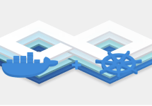 Docker Kubernetes Service (DKS)でKubernetesのライフサイクル管理を簡単に! #docker #kubernetes #k8s