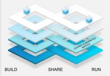Docker EnterpriseでKubernetesを利用している医療機器・金融・銀行の3社の事例 #docker #kubernetes #k8s