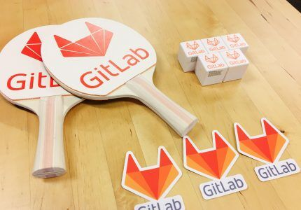 GitLab Coreのインストール   #gitlab #gitlabjp #git #cicd #DevOps #developers