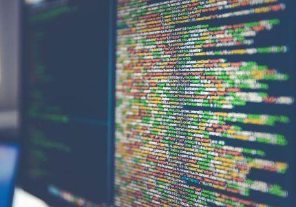 Dockerでメンテナンス可能な統合テストを書こう! #docker