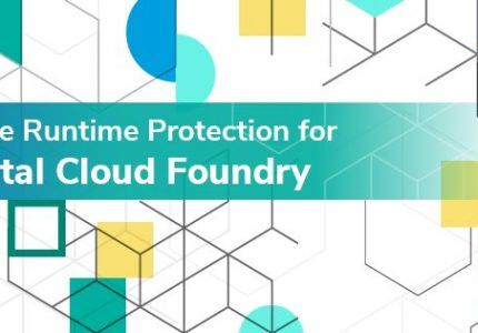 Pivotal Cloud Foundry環境の保護 #PivotalCloudFoundry #AquaSecurity #DevSecOps #Kubernetes #Docker