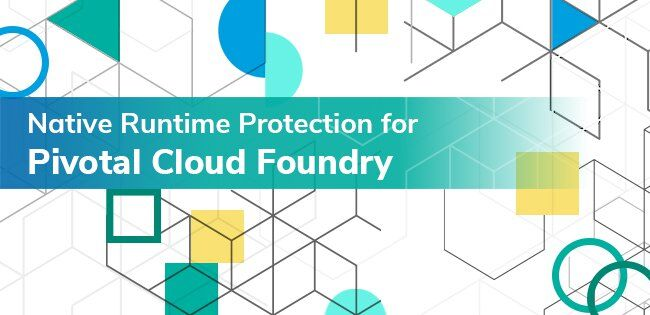 (Japanese text only.) Pivotal Cloud Foundry環境の保護 #PivotalCloudFoundry #AquaSecurity #DevSecOps #Kubernetes #Docker