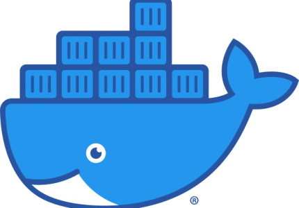 (Japanese text only.) 2019.10.16(水) Dockerウェビナーを開催しました #docker #container #webinar