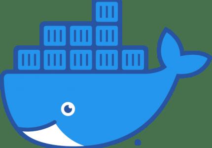 (Japanese text only.) 2019年10月16日 Dockerウェビナーを開催します #docker #container #webinar