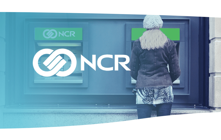 NCRがコンテナのセキュリティとPCIコンプライアンスを達成 #AquaSecurity #PCIDSS #DevSecOps #Container #Security #Kubernetes