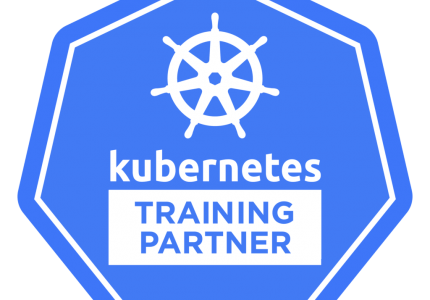 (Japanese text only.) 2020年2月18日~2月21日開催 Kubernetesトレーニング #k8s #Kubernetes #container  #docker