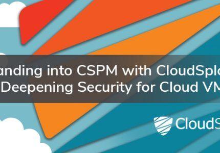 CloudSploit買収によりCSPMへの拡張とクラウドVMのセキュリティの強化 #AquaSecurity #CloudSploit #CSPM #Security