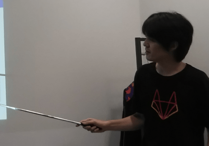 (Japanese text only.) GitLab トレーニングを開催しました!#gitlab #gitlabjp #agile #devops