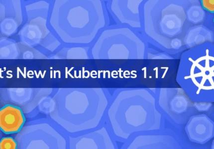 Kubernetes 1.17 新機能と改善の紹介 #AquaSecurity #Kubernetes