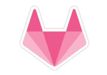 (Japanese text only.) GitLab Women #3 (GitLab Meetup Tokyo #20) #gitlab #gitlabjp #gitlabCI  #DevOps #meetup #handson