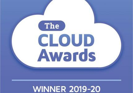Aqua Security が2019-20 Cloud Awards を受賞 #AquaSecurity #cloudawards #コンテナ #セキュリティ