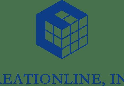 エヌ・ティ・ティ・コムウェア株式会社でのグラフDB「Neo4j」導入事例を発表
