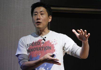 (Japanese text only.) 弊社代表安田のセッションレポートがCodeZineに掲載されました。#codezine #devsumi #creationline