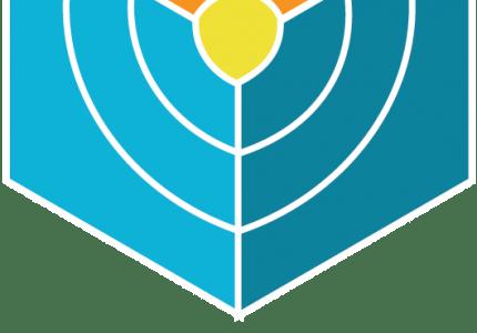 Aqua Securityの脆弱性スキャナー Trivy が、主要なクラウドネイティブプラットフォームで採用 #Trivy #AquaSecurity #コンテナ #セキュリティ #OSS