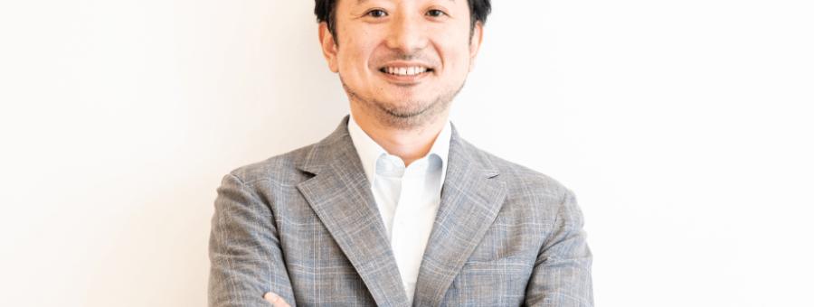 クリエーションライン取締役兼CROに、須田孝雄氏が就任