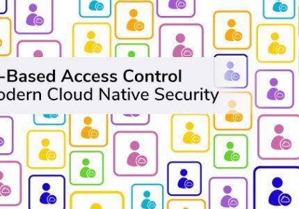 最新のクラウドネイティブセキュリティにおけるロールベースアクセス制御(RBAC) #AquaSecurity #コンテナ #セキュリティ #Kubernetes