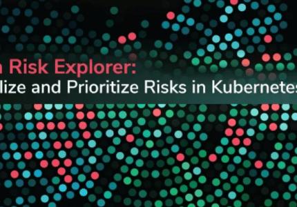 Aqua Risk ExplorerによるKubernetesのリスクの可視化と優先順位付け #AquaSecurity #コンテナ #セキュリティ #Kubernetes