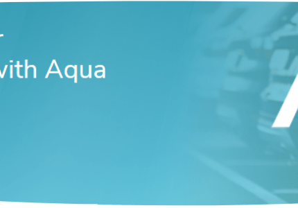 Aqua導入によりAIBはコンテナセキュリティを一元管理 #AquaSecurity #コンテナ #セキュリティ #事例 #Kubernetes #EKS #AWS