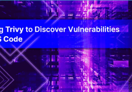 Trivy を使って VS コードプロジェクトの脆弱性を発見  #Trivy #AquaSecurity #コンテナ #セキュリティ #OSS #VSCode