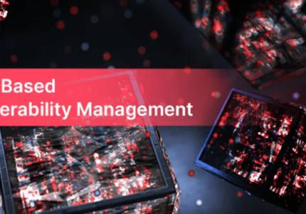 コンテナイメージにおけるリスクベースの脆弱性管理 #aqua #コンテナ #セキュリティ #脆弱性管理