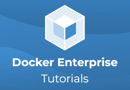 Docker Enterprise の Kubernetes にWindows Workerノードを追加する #docker #mirantis #kubernetes #k8s