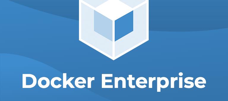 (Japanese text only.) Docker Enterprise 3.1 で Kubernetes を始めよう! #docker #mirantis #kubernetes #k8s