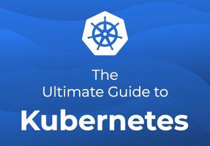 The ultimate guide to Kubernetes #mirantis #docker #kubernetes #k8s