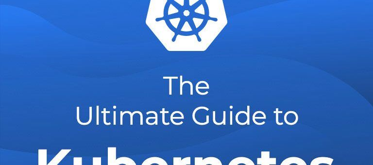 The ultimate guide to Kubernetes #mirantis #docker #kubernetes #k8s