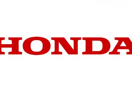 本田技研工業株式会社の事例を発表 <br>開発におけるリードタイムを70%短縮