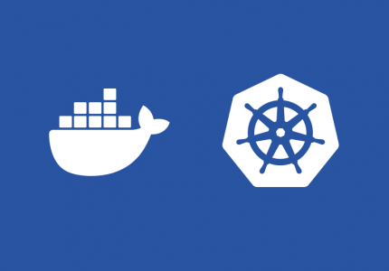 (Japanese text only.) #CRI を #Containerd にして #kubeadm で #Kubernetes クラスタをセットアップしてみた #k8s #Docker