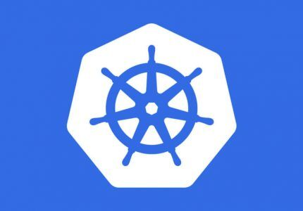 KubeadmでKubernetesをインストールする方法ー簡易版 #mirantis #kubernetes #k8s #docker