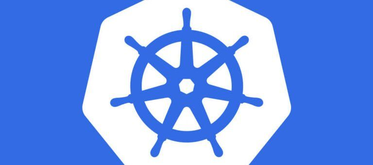 (Japanese text only.) コンテナは遊びではなくなった:業界はDraftとIstioでKubernetesに本気になる #docker #mirantis #kubernetes #k8s