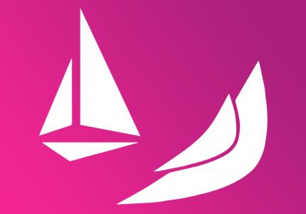シュっ、SpinnakerとIstio(あれシュミスティオだっけ?)でシュメッシュを作る!( Part1 ) #docker #mirantis #kubernetes #k8s