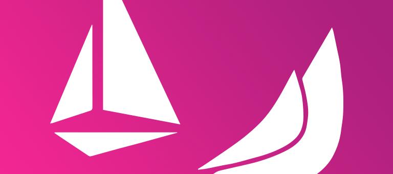 (Japanese text only.) シュっ、SpinnakerとIstio(あれシュミスティオだっけ?)でシュメッシュを作る!( Part1 ) #docker #mirantis #kubernetes #k8s