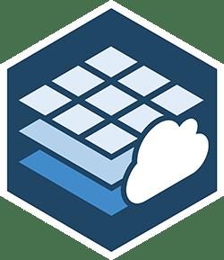 速報:Docker Enterprise Container Cloud (マルチクラウドプラットフォーム)がリリース!#docker #kubernetes #mirantis #k8s