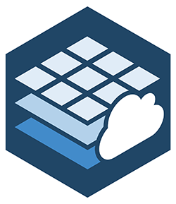 (Japanese text only.) 速報:Docker Enterprise Container Cloud (マルチクラウドプラットフォーム)がリリース!#docker #kubernetes #mirantis #k8s