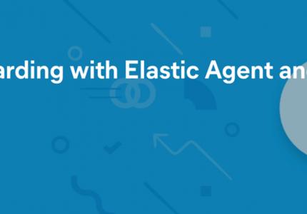 新エージェントツール「Elastic Agent」って一体何者? #Elastic #Elasticsearch