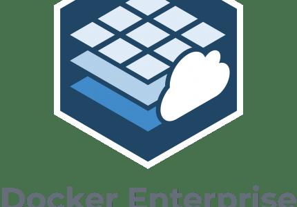 (Japanese text only.) Docker Enterprise Container Cloud : マルチクラウドのKubernetesを継続的に更新 #mirantis #kubernetes #k8s #docker